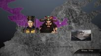 Dynasty Warriors 8 - Screenshots - Bild 55