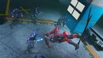 Deadpool - Screenshots - Bild 7