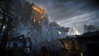 Killzone Mercenary - Screenshots - Bild 17