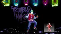 Just Dance 2014 - Screenshots - Bild 47