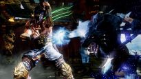 Killer Instinct (2013) Bild 3