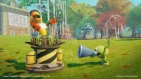 Disney Infinity - Screenshots - Bild 2