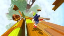 Sonic Lost World - Screenshots - Bild 13