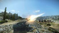 World of Tanks - Screenshots - Bild 8