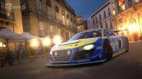 Gran Turismo 6 - Screenshots - Bild 25