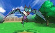 Pokémon X / Y - Screenshots - Bild 34