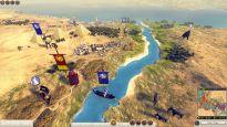Total War: Rome II - Screenshots - Bild 9