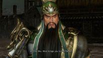 Dynasty Warriors 8 - Screenshots - Bild 81