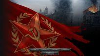 Company of Heroes 2 - Screenshots - Bild 22