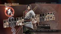Dynasty Warriors 8 - Screenshots - Bild 78