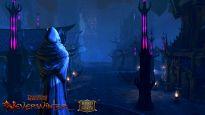 Neverwinter - Screenshots - Bild 25