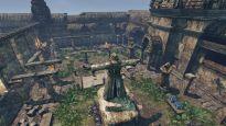 Painkiller Hell & Damnation DLC: Heaven's Above - Screenshots - Bild 4