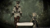 Final Fantasy XIV: A Realm Reborn - Screenshots - Bild 40