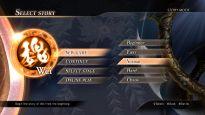 Dynasty Warriors 8 - Screenshots - Bild 54