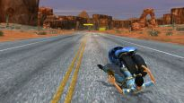 LocoCycle - Screenshots - Bild 1