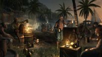 Assassin's Creed IV: Black Flag Bild 3