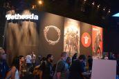 Gameswelt auf der E3 2013 - Tag 4 - Artworks - Bild 33