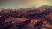 Total War: Rome II - Screenshots - Bild 6
