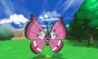 Pokémon X / Y - Screenshots - Bild 41