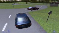 Fahr-Simulator Fahrschul-Edition 2013 - Screenshots - Bild 6