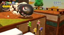 Super Mario 3D World - Screenshots - Bild 7