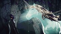 Killer is Dead DLC: Smooth Operator Pack - Screenshots - Bild 13