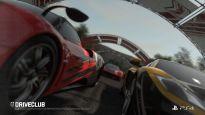 DriveClub - Screenshots - Bild 6