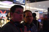 Gameswelt auf der E3 2013 - Tag 5 - Artworks - Bild 14