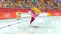Mario & Sonic bei den Olympischen Winterspielen 2014 - Screenshots - Bild 3
