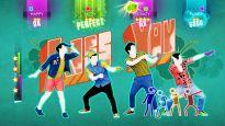 Just Dance 2014 - Screenshots - Bild 9