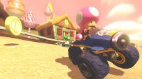 Mario Kart 8 - Screenshots - Bild 12