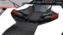 Gran Turismo 6 - Screenshots - Bild 56