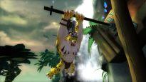 Invizimals: Das verlorene Königreich - Screenshots - Bild 4
