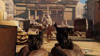 Deadfall Adventures - Screenshots - Bild 3