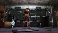 Deadpool - Screenshots - Bild 8