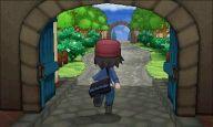 Pokémon X / Y - Screenshots - Bild 2