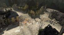 Company of Heroes 2 - Screenshots - Bild 26