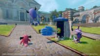 Disney Infinity - Screenshots - Bild 6