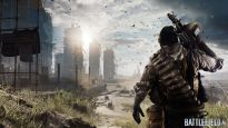 Battlefield 4 - Screenshots - Bild 2