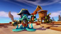 Skylanders Swap Force - Screenshots - Bild 2
