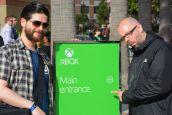 Gameswelt auf der E3 2013 - Tag 3 - Artworks - Bild 5