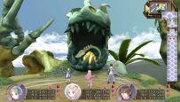 Atelier Meruru: The Apprentice of Arland - Screenshots - Bild 9