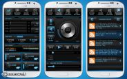 Roccat Power-Grid - Screenshots - Bild 3