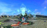 LEGO Legends of Chima: Laval's Journey - Screenshots - Bild 1