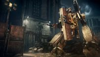 Killzone Mercenary - Screenshots - Bild 11