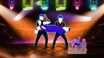 Just Dance 2014 - Screenshots - Bild 32