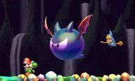 Yoshi's New Island - Screenshots - Bild 4