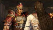 Dynasty Warriors 8 - Screenshots - Bild 80