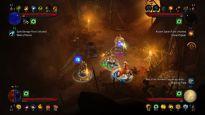 Diablo III - Screenshots - Bild 4