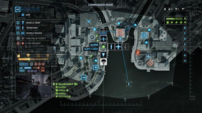 Battlefield 4 - Screenshots - Bild 3